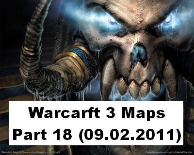 Warcraft EXE Первая Часть скачать торрент